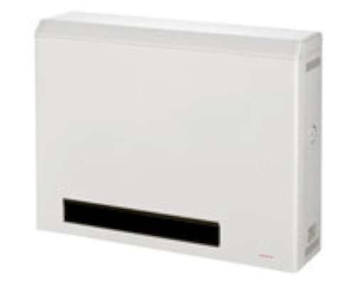 Gabarron acumuladores - Acumulador calor dinamico adl2012/14 1200w 63cm
