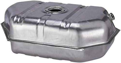 Industries Inc Spectra Fuel Tank - Spectra Premium GM18B
