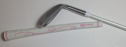 Wedges Golf 50 Marca Acer XB satin