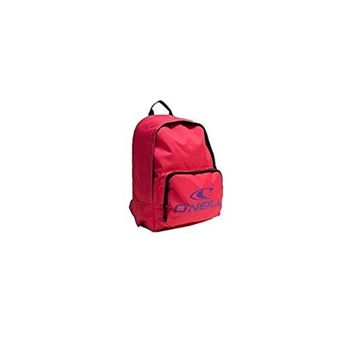 523600-4062 AC Coastline Logo - Color - 0, Talla -