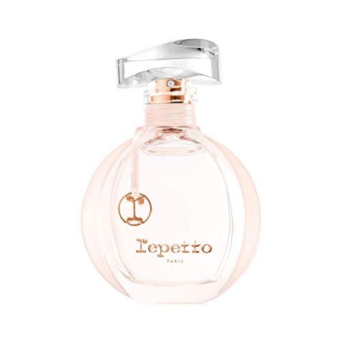 Repetto Eau de Toilette Spray 80 ml