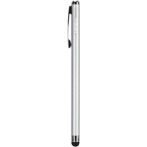Targus Slim Stylus-Silver TG-AMM1205US
