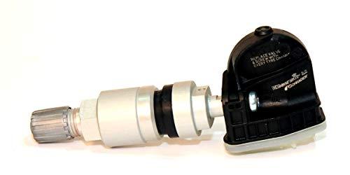 MAL Electronics GmbH Schrader EZ-Sensor® 2.0 - # 2210 - klaar geprogrammeerd voor Mercedes-Benz Vario Platform/Chassis 618 D