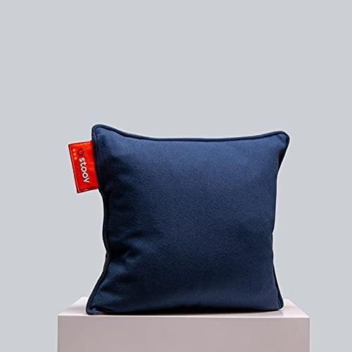 Ploov | 45x45 Blue