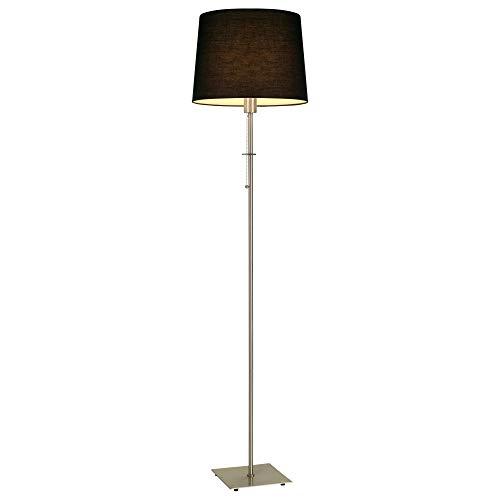 dasmöbelwerk KARWEI Stehleuchte Stehlampe Lampe Wohnzimmerlampe Leuchte Standleuchte Chicago 468656