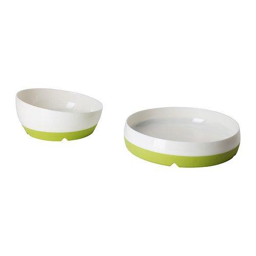 IKEA SMAGLI-Assiette/bol