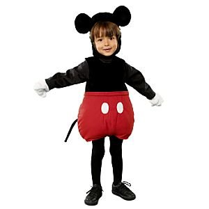 disney mickey mouse costume for toddlers buy online in macedonia at desertcart disney mickey mouse costume for toddlers 6 9 months