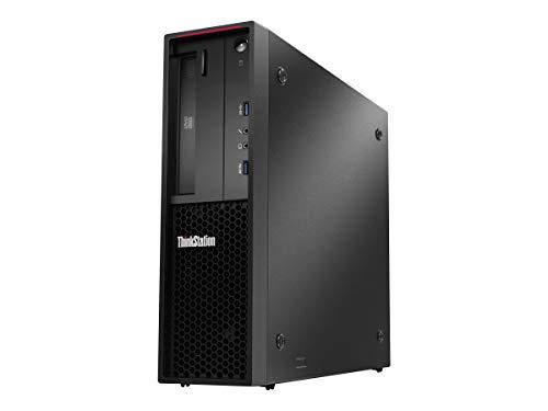 cuanto cuesta una computadora lenovo fabricante Lenovo