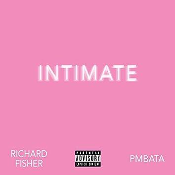 Intimate (feat. PmBata)