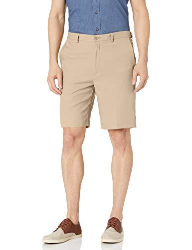 Tan Short for Mens