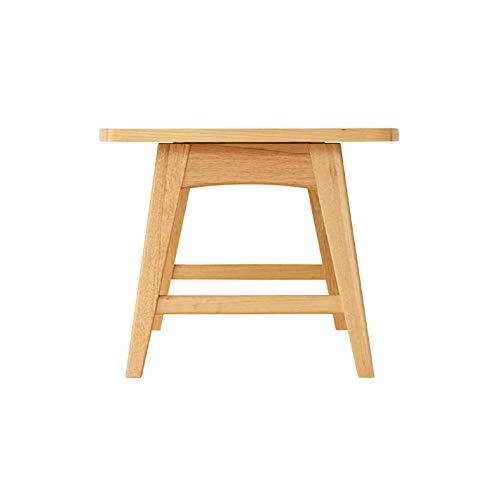 unicoThumbHELMI(へルミ)ローテーブルW950折り畳み式