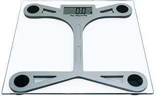 Skyland Glass Electronic Personal Scale - EG-004