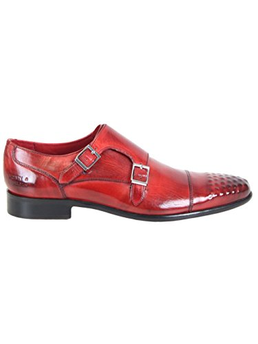Melvin & Hamilton - Cuero Zapatos Melvin & Hamilton Tony 17-43