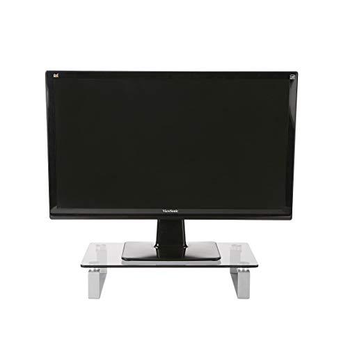 monitor 8 pulgadas fabricante Mind Reader