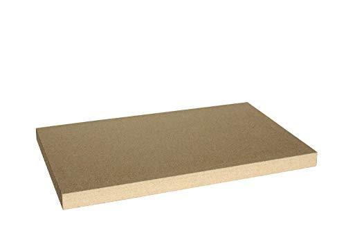 HARK Vermiculiteplatte Thermax SF 600 500x300x25 mm