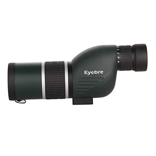 YIQIFEI Binoculars for Adults, Practical Telescope High Power ; HD Monocular, 1236X50 HD Zoom Eyepiece with Tripod for Bird Watc(Outdoor Artifact)