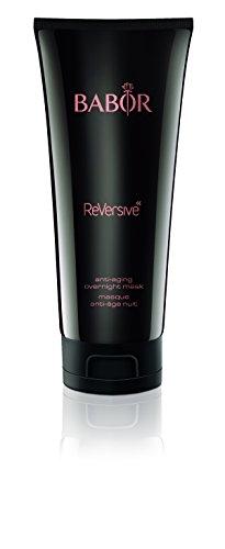 BABOR Reversive Anti-Aging Overnight Mask, 1er Pack (1 x 75 ml)