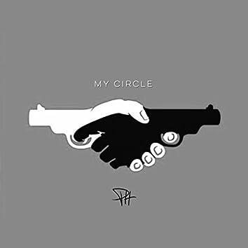 My Circle - Single