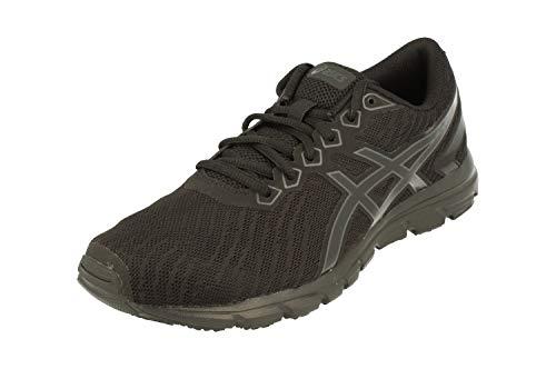 asics Gel Zaraca 5 Sneaker, tamaño:38
