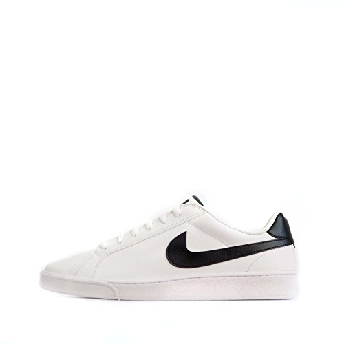 Nike Cout Majestic Leather 574236100, Scarpe Sportive - 42.5 EU