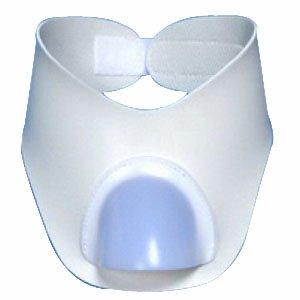 LD38003 - Semi-rigid Shower Collar