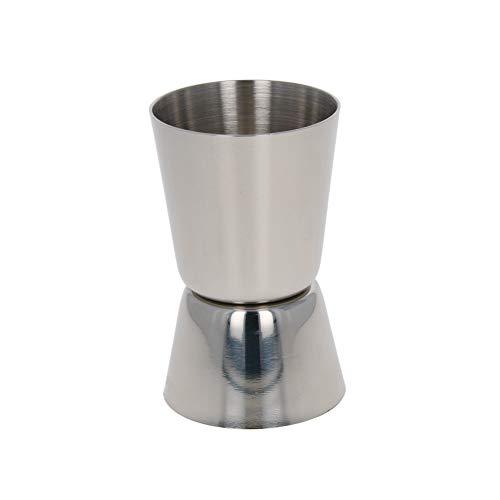 Othmro Stainless Steel Double Cocktail Jigger for Bar Restaurant or Home 20ml/30ml