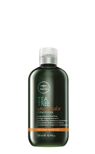 Tea Tree Special Color Conditioner – 300 ml