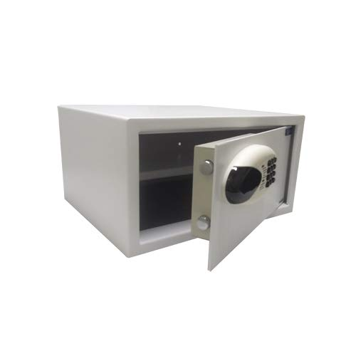 Cofre Eletrônico Digital BH-D23 - Fort Safe