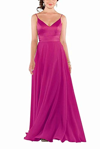 Eefzl Bridesmaid Dresses Spaghetti Straps Bohemian Maid Of Honor Gowns Wedding Guest Dress For For Juniors,Buy Wedding Dresses Online India