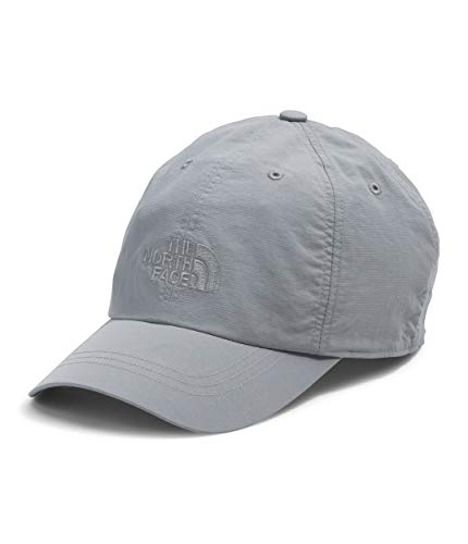 THE NORTH FACE Horizon HAT MID Grey Headgear, LXL