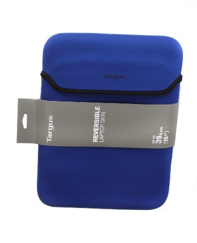 Targus Skin réversible pour Ordinateur Portable 15,6\
