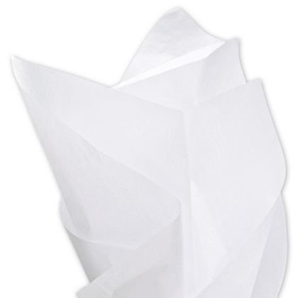 200 x White Tissue Paper Sheets for Clothes MG /& Acid Free Gift Wrapping Decoration Packing Quality Tissue Paper 20x30