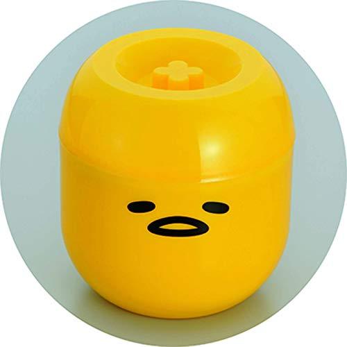 カクセー『ぐでたま温泉たまごメーカー(GTA-04)』