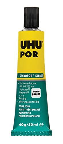 UHU 45900 Por (40 g)