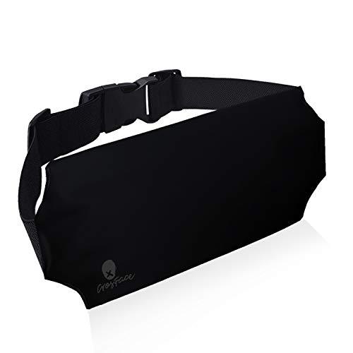 CrosFace Universelle Hüfttasche Bild