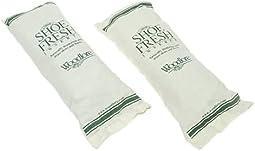 Woodlore - Cedar Shoe Fresh Inserts