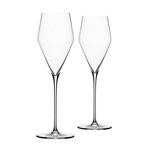 ZALTO Glas GmbH -  ZALTO Champagnerglas