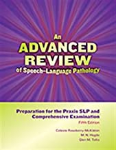 Best speech and language books Reviews