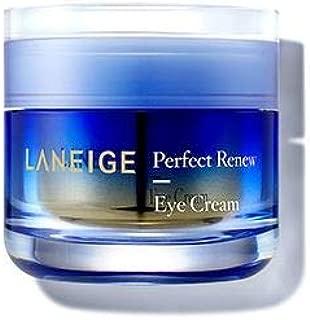 laneige perfect renew eye serum