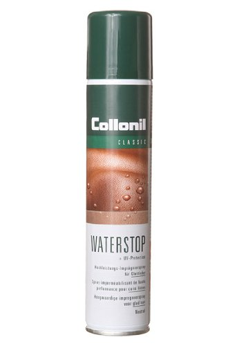 Collonil Waterstop +UV-Protection
