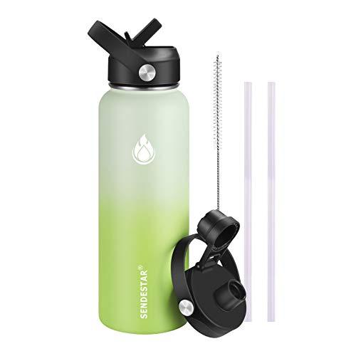 tin hot water bottle - 9