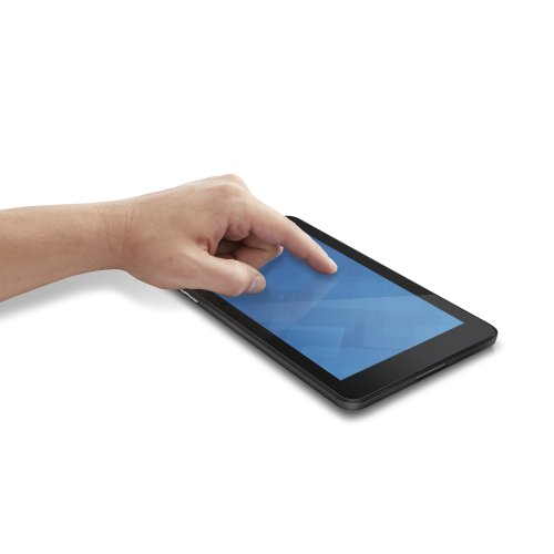 Dell Venue 7 16 GB Tablet (Android)