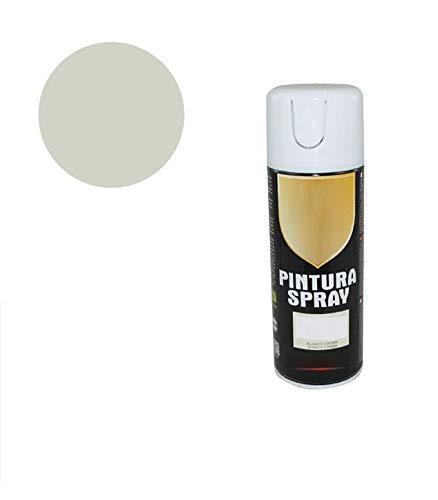 Pintura Spray Blanco Crema 400 Ml