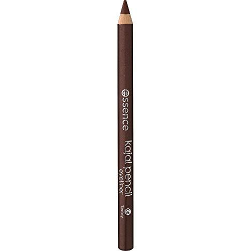 ESSENCE Kajal Pencil lápiz de ojos 08 Teddy