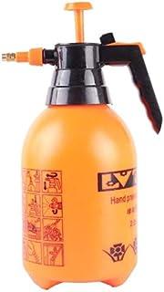1.5L Hand-pressure Hand Pump Pressure Sprayer Bottle Pressurized Spray Bottle Car Wash