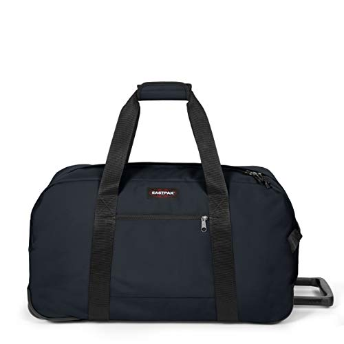 Eastpak Container 65 + Reisetasche, 65 cm, 72 L, Blau (Cloud Navy)