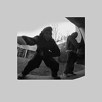 Smurtonosna Kombinaciq (feat. Secta & Vlg)