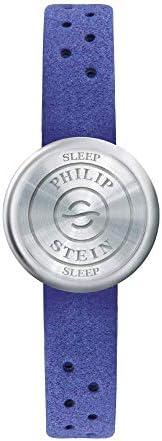 Top 10 Best philip stein sleep bracelet Reviews