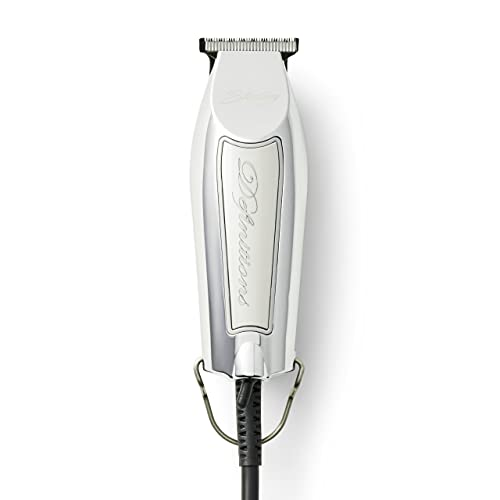 Wahl Professional Sterling Definitions Trimmer Model #8085 – Great...