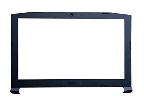 HuiHan Replacement for Acer Nitro 5 AN515-41 AN515-51 Series 15.6' LCD Front Bezel